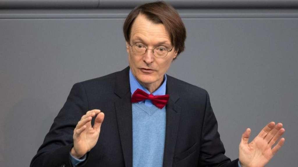 Finanzen: SPD-Kandidaten fordern neue Schulden