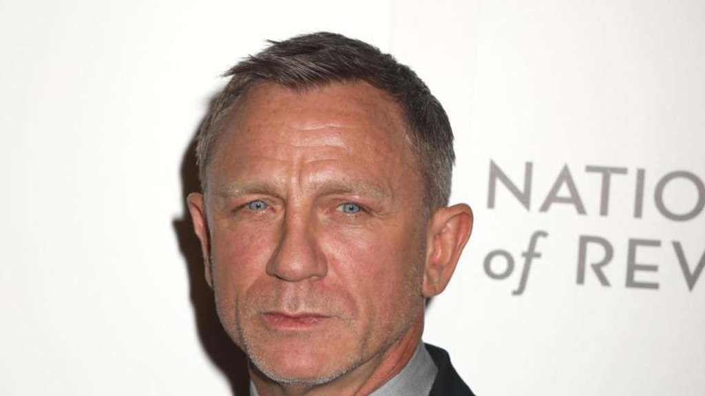 James Bond kneift vor dem Coronavirus: Kinostart wird verschoben
