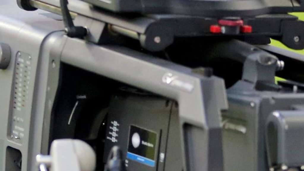 Sky setzt Bundesliga mit historischen Konferenzen fort