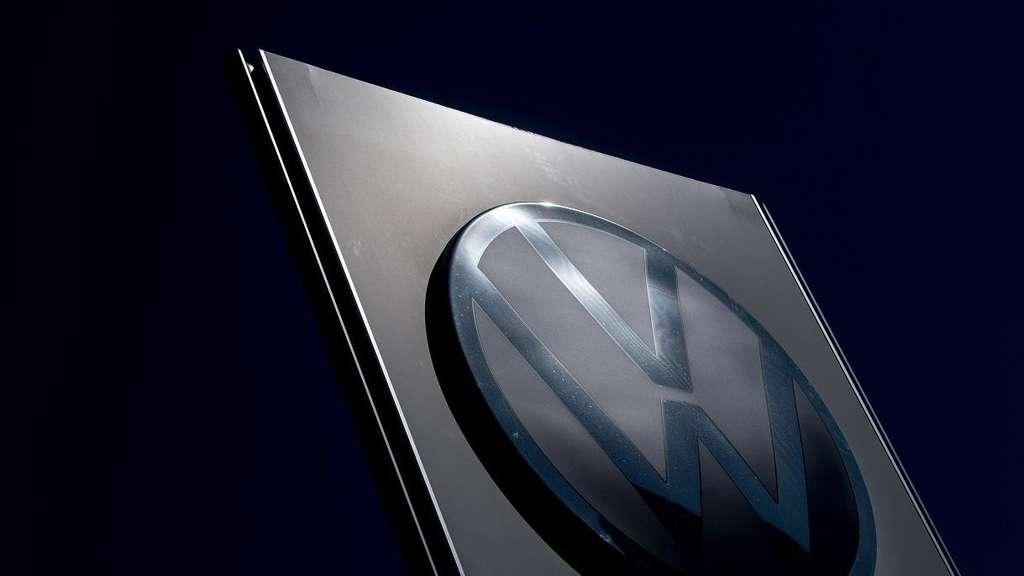 In den Jahren 2017 und 2018 sind Gespräche einer Arbeitsgruppe bei VW mitgeschnitten worden