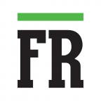 www.fr.de