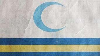 Gelber stern flagge rot blau Fichier:Flagge Essen