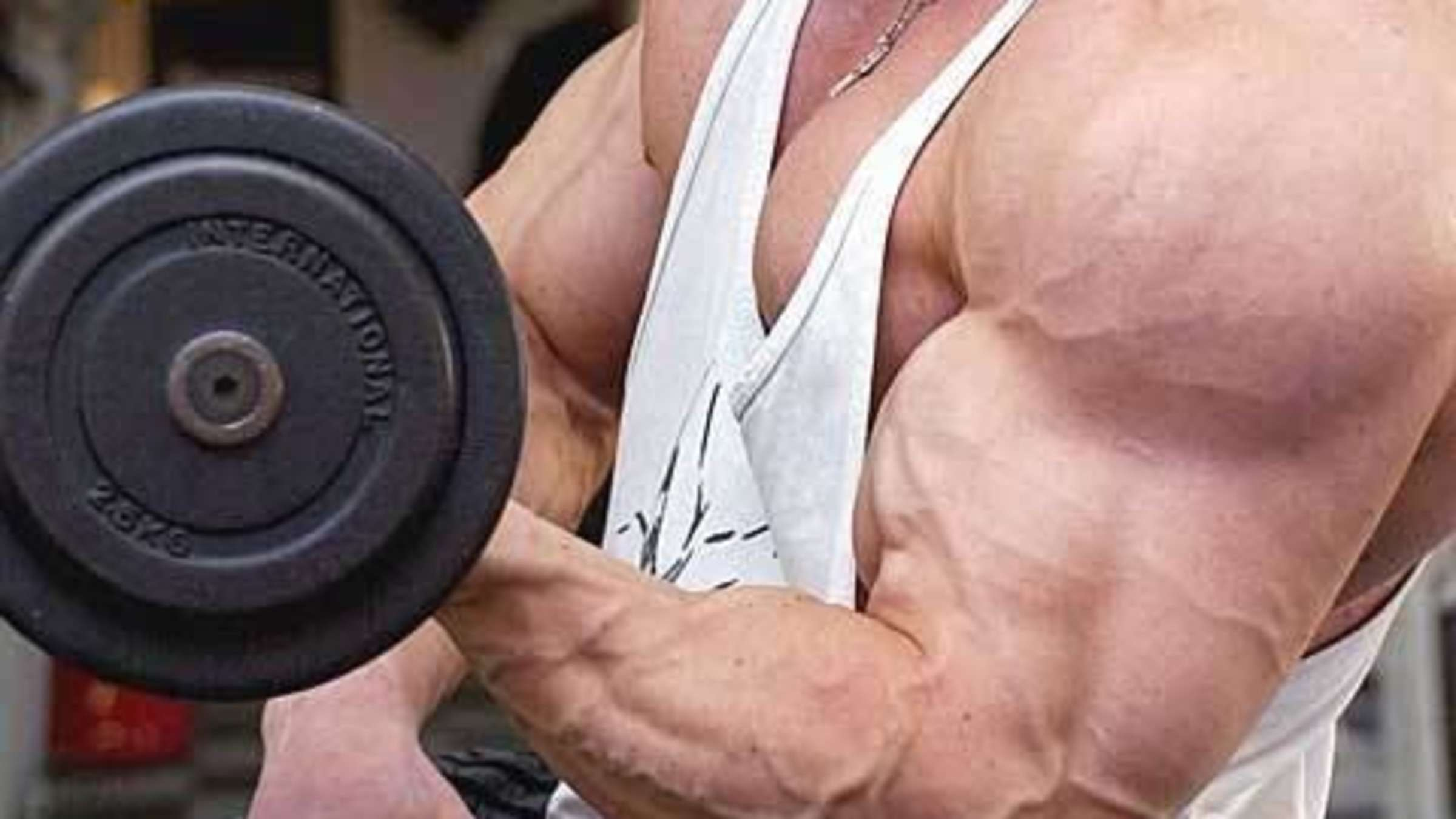 10 Reasons Your trenbolone mix kaufen Is Not What It Should Be