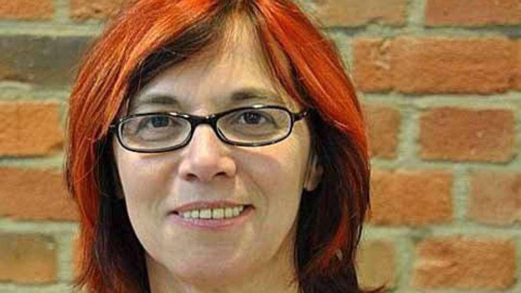 Eine Mutter gegen Rechtsextremismus   Die LInke