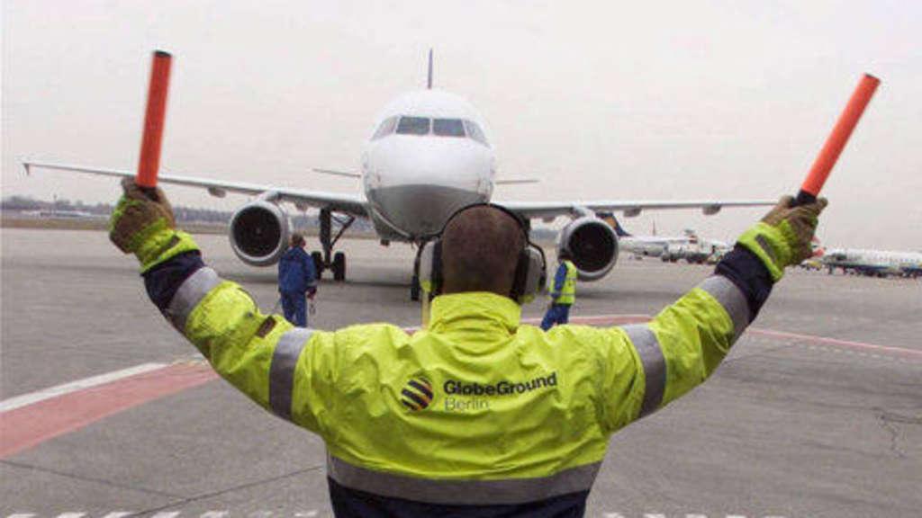 Lufthansa schnell auf touren ryanair langsam panorama