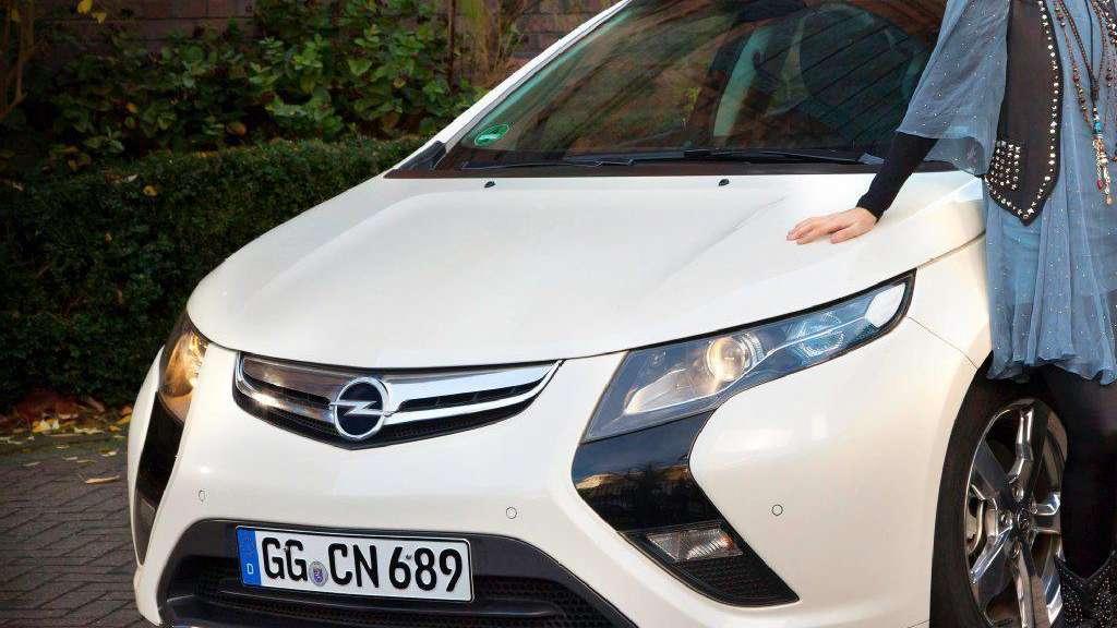 816ff9bc45 Kennzeichen für die Opel-Stadt | FDP