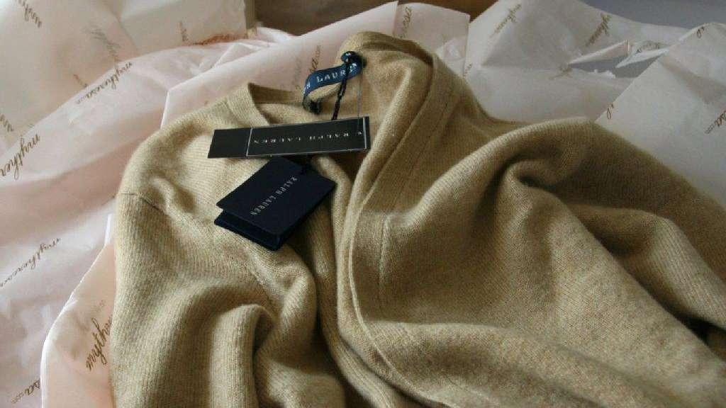 premium selection 86aa5 e276e Tipps für das Klamotten-Shoppen im Netz | Kultur