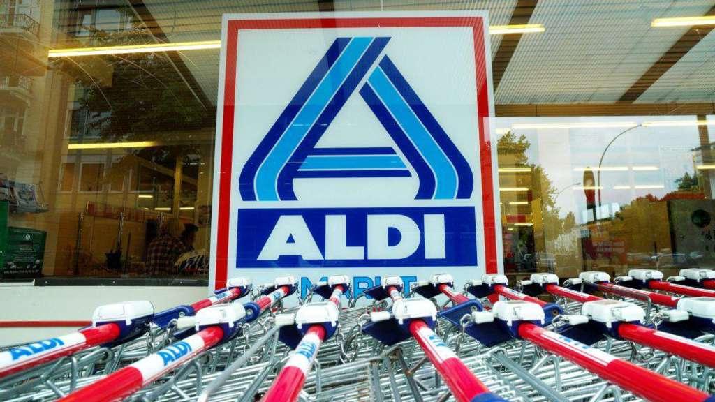 Fuhrungswechsel Bei Aldi Nord Wirtschaft