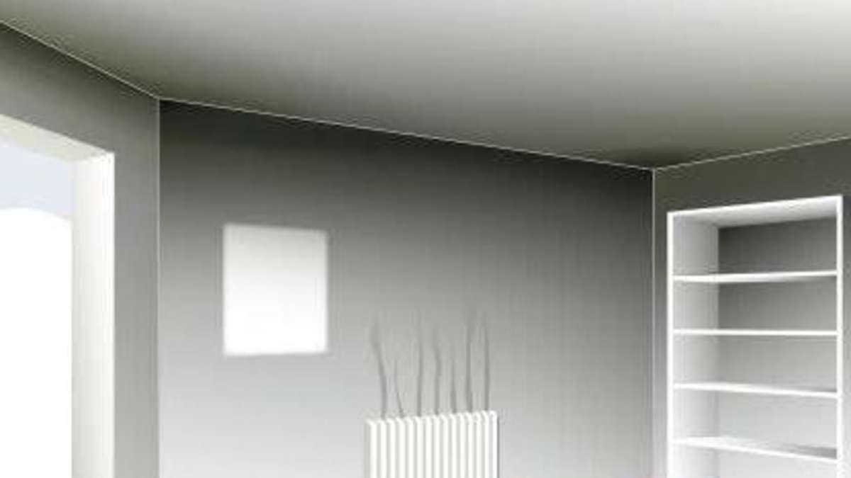 Magic Dust Nennen Experten öligen Schwarzstaub Im Wohnraum Wohnen
