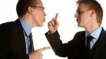 Über man will probleme reden nicht Psychologie: Warum