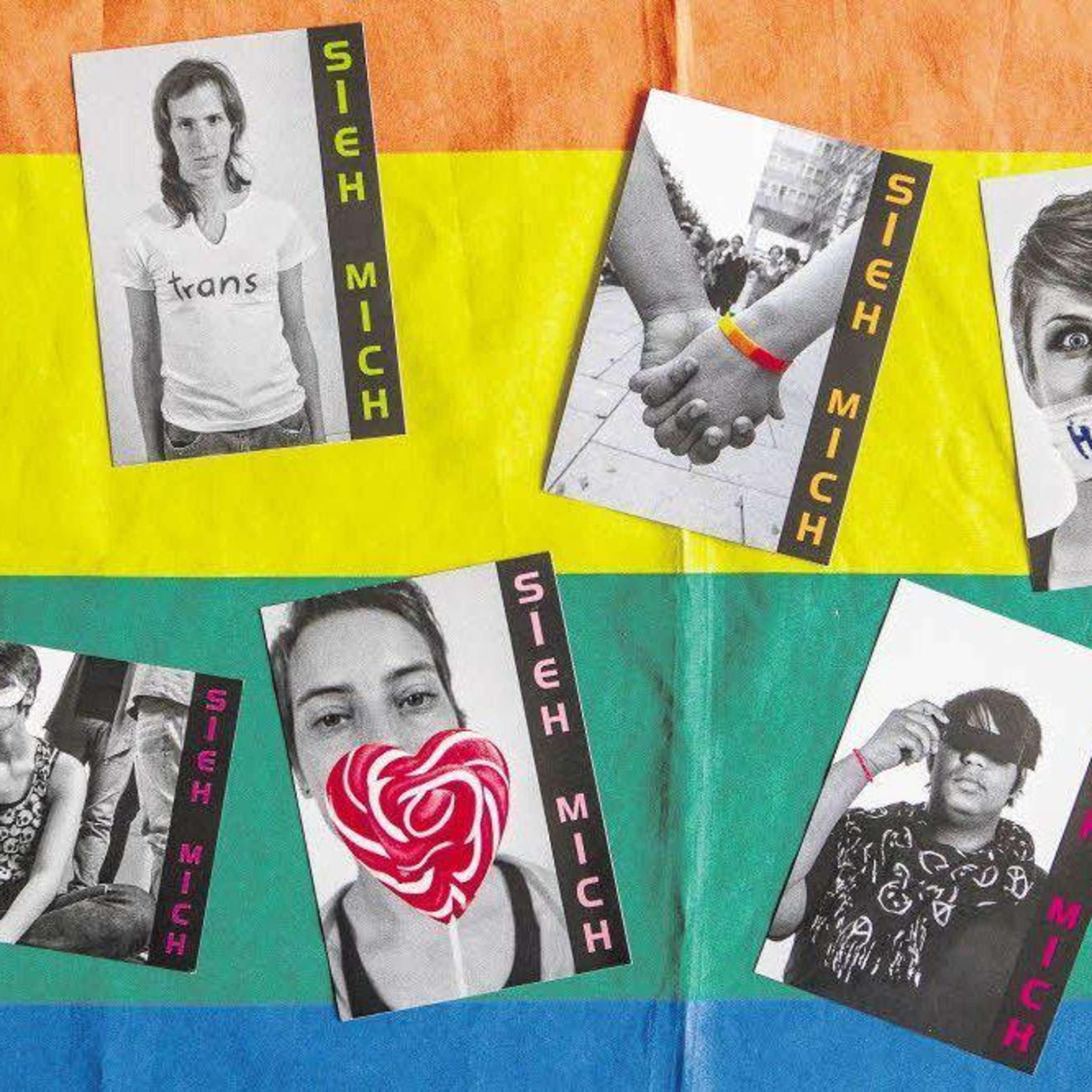 Lehrer Student Lesbisch Vs 5 Ways