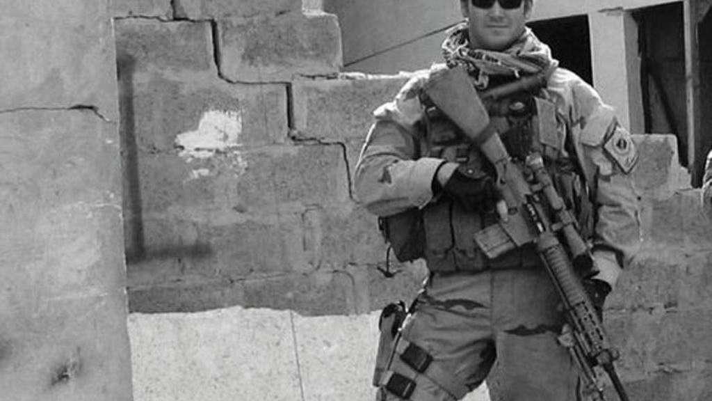 Entfernungsmesser Us Army : Veteran erschießt besten us schützen panorama