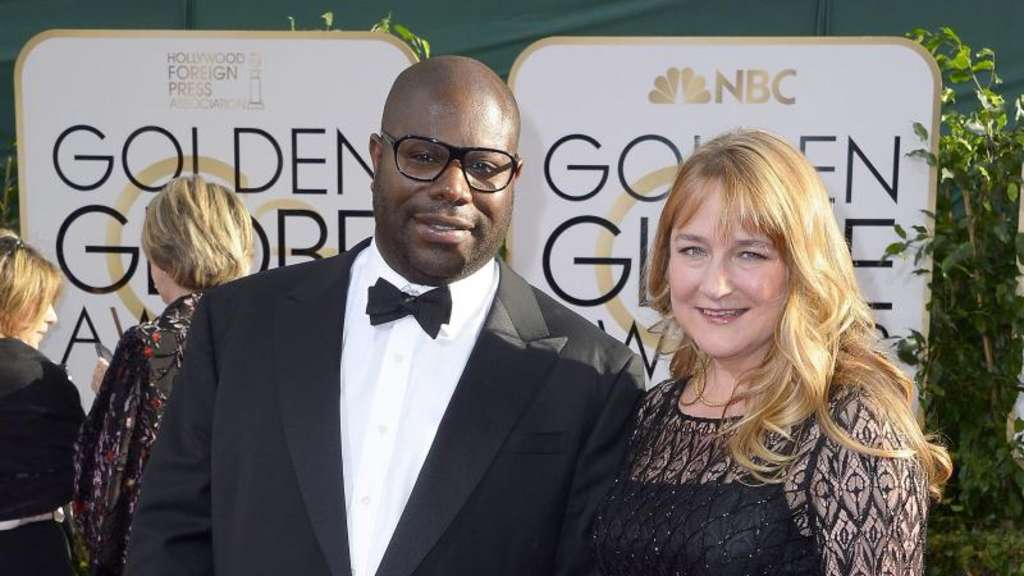 12 Years A Slave Bekommt Golden Globe Tv Kino