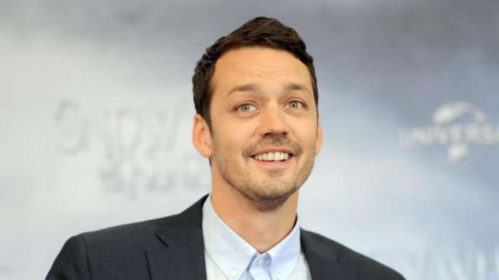 "Rupert Sanders soll ""Ghost In The Shell"" verfilmen"