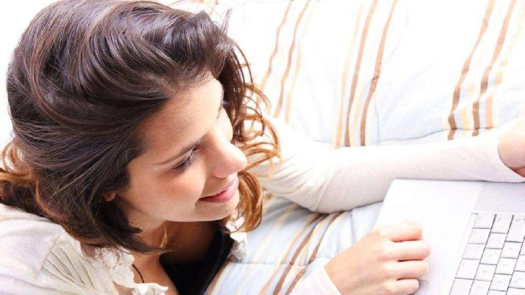 Tipps für ein besseres Online-Dating-Profil