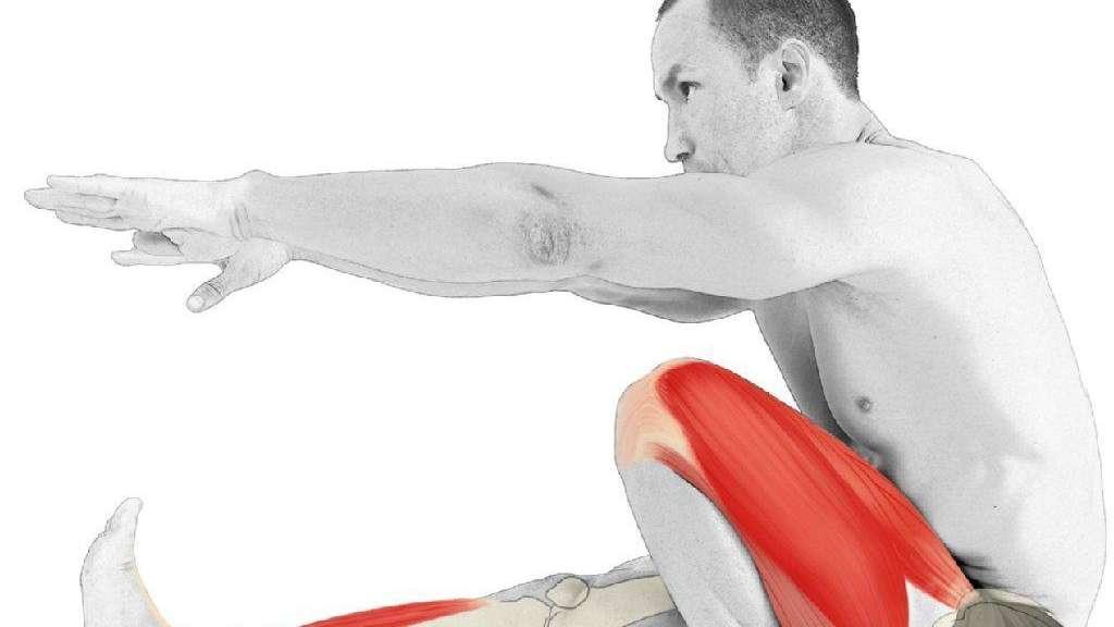 Macht Ein Training Ohne Geräte Fitter Gesundheit