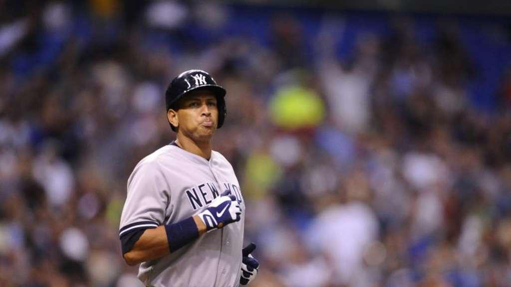 Yankees datiert website