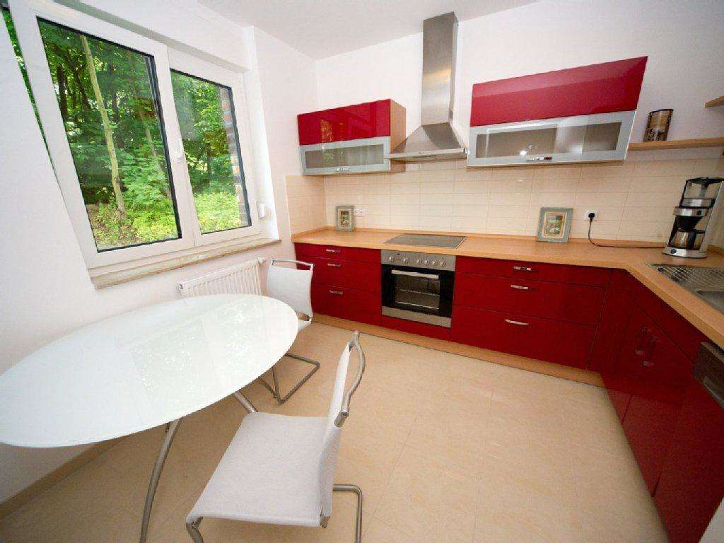 Müssen Nachmieter Ablöse für die Küche zahlen?  Geld