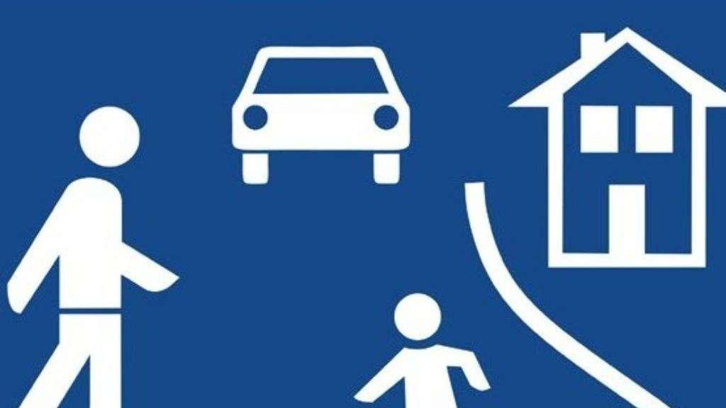 Welche Regeln Gelten In Spielstraßen Auto