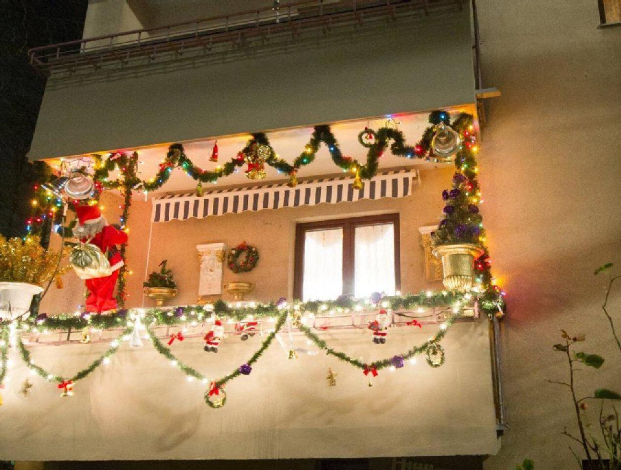 Wann Kann Man Weihnachtsdeko Aufstellen.Welche Weihnachtsdeko Ist Erlaubt Geld