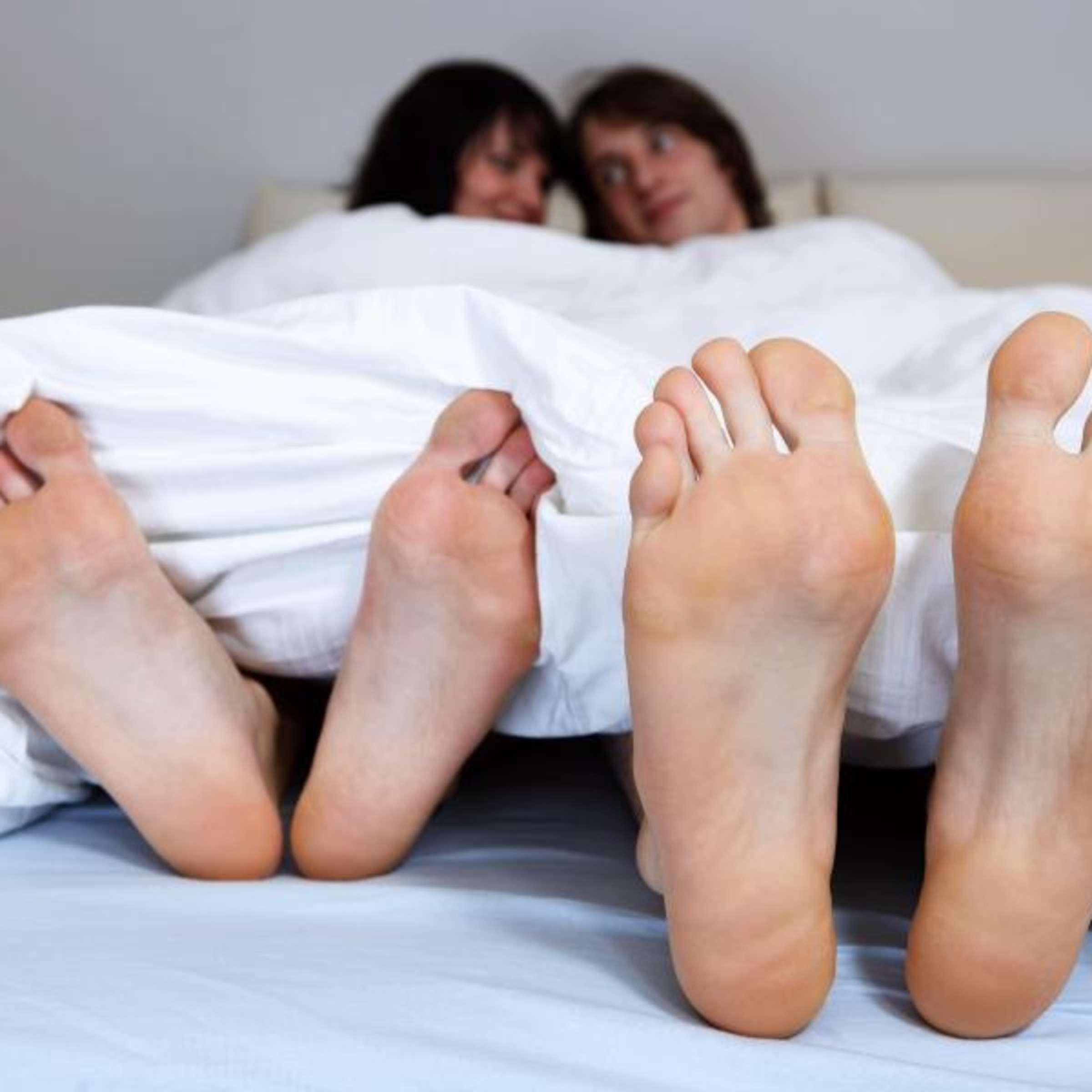 füße sohlen zehen ausgebreitet porno bilder