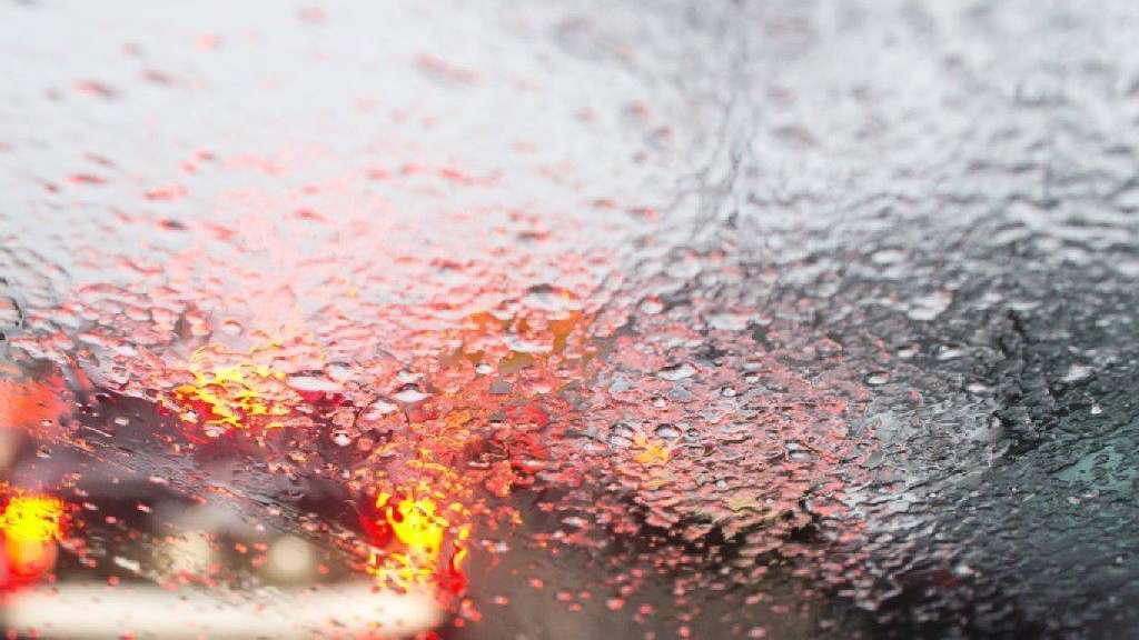 Drei Einfache Tipps Gegen Feuchtigkeit Im Auto Auto