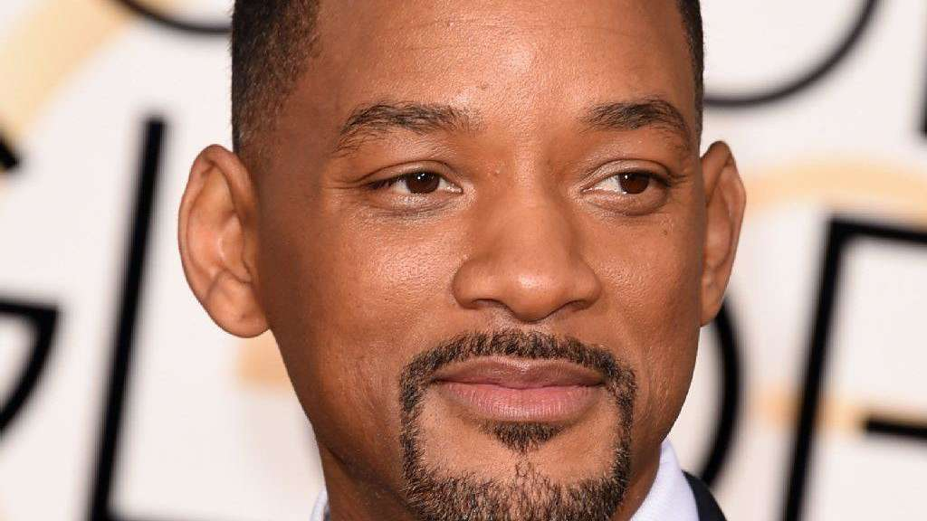 Will Smith boykottiert Oscar-Verleihung