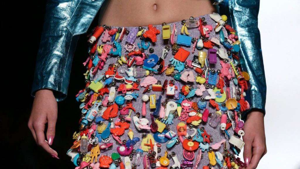 Gürtel Stretch Gürtel Gummi & Leder True Vintage Rubber & Leather Belt Korsett Gürtel Lassen Sie Unsere Waren In Die Welt Gehen Vintage-mode