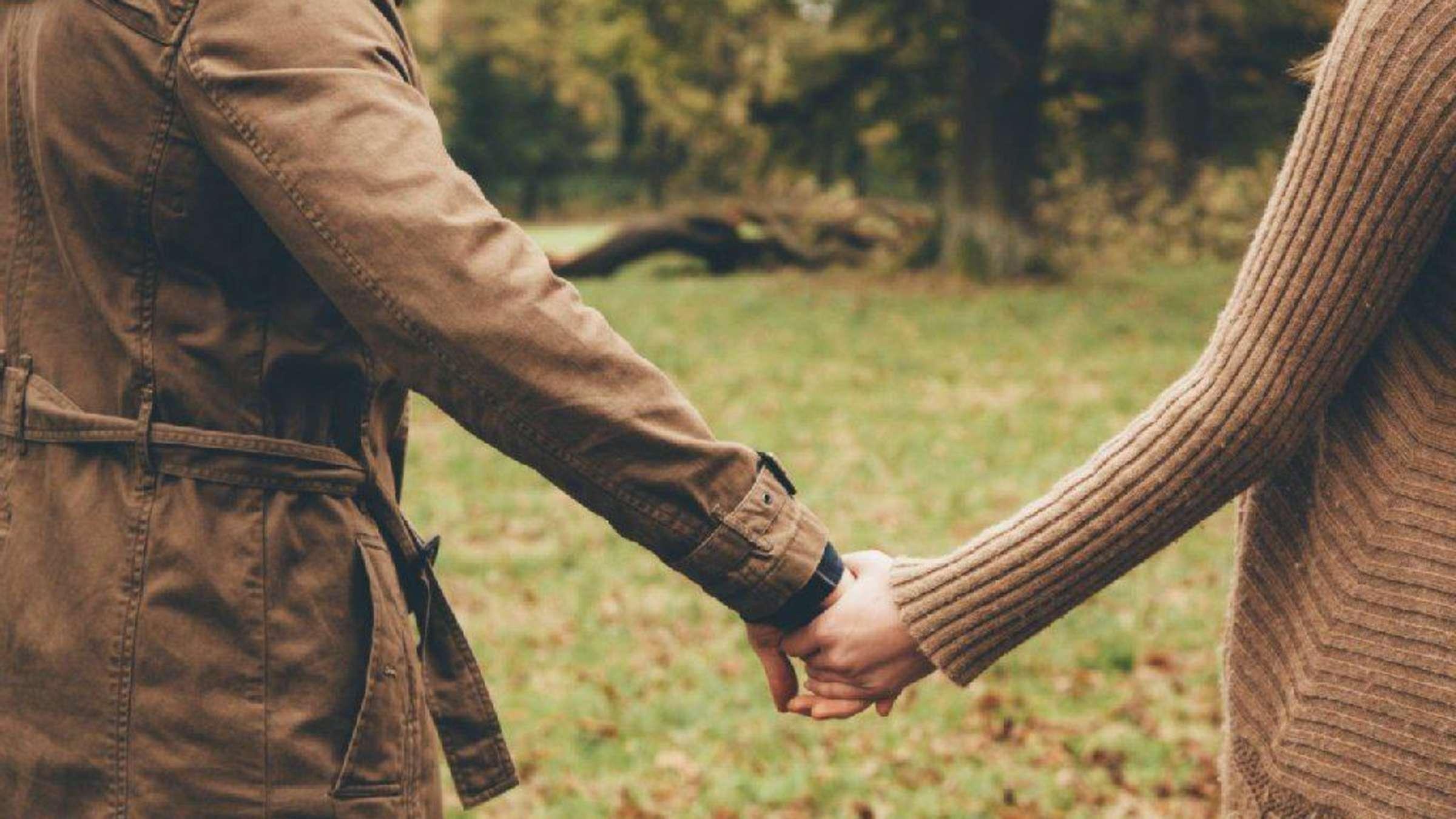Frau sucht mann in wiesen: Singletreff ab 50 mondsee