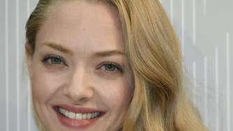 Amanda Seyfried in Sci-Fi-Thriller