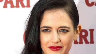 Eva Green in Fantasy-Film