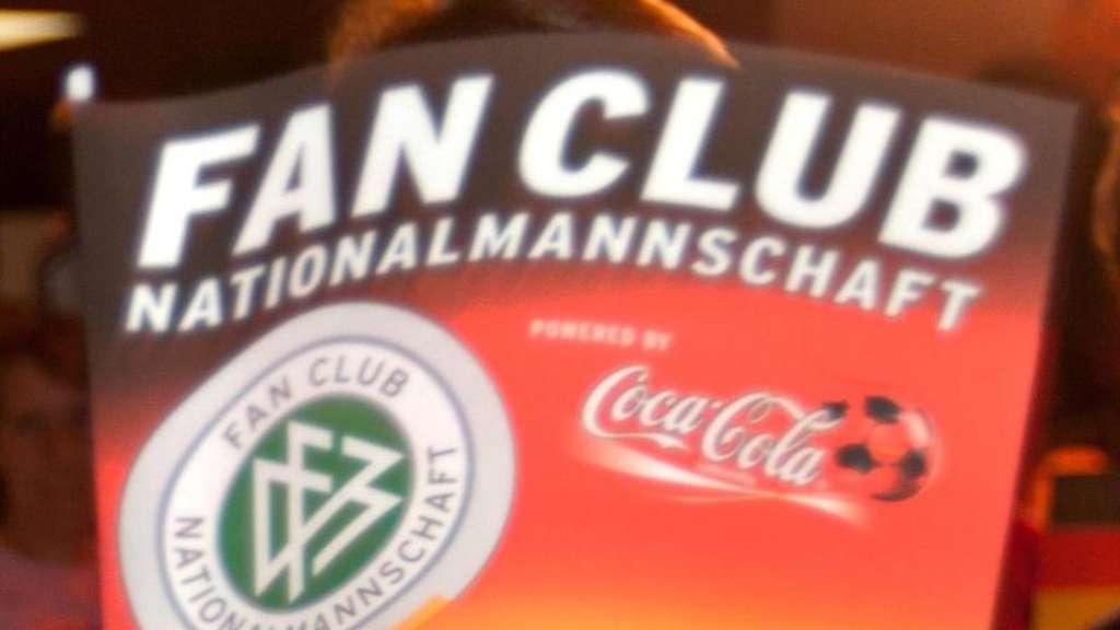 Em Tickets Deutsche Fans Konnen Gebuhr Zuruckverlangen