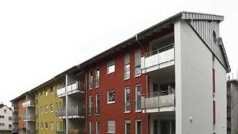 baugenossenschaft rüsselsheim