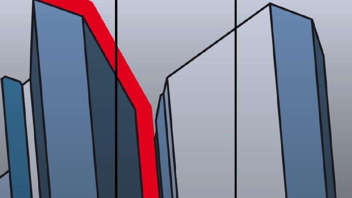 Deutsche Bank Pleite Folgen