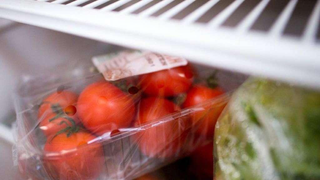 Kühlschrank Im Auto Lagern : Nicht alle lebensmittel gehört in den kühlschrank gesundheit