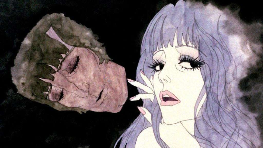 erotische trickfilme