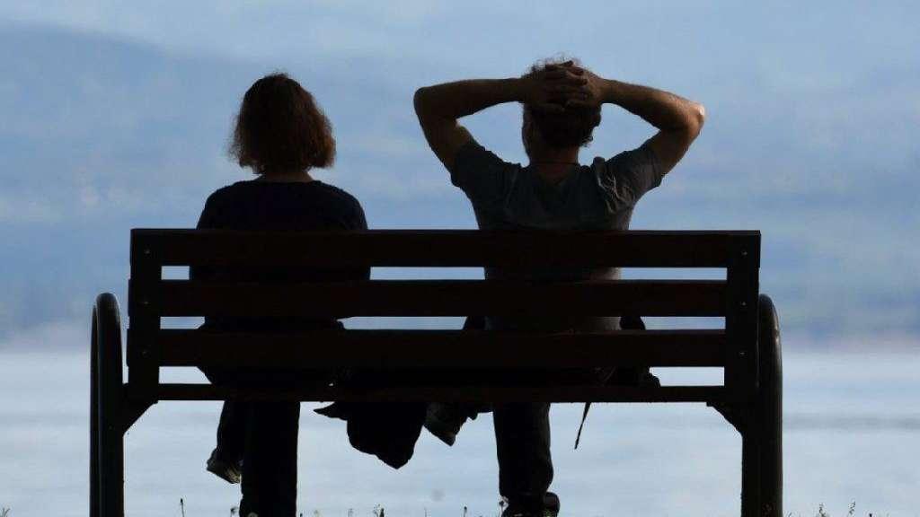 emotionale misshandlung partnerschaft