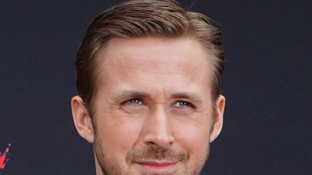 Ryan Gosling ist gefragt in Hollywood- Foto: Mike Nelson