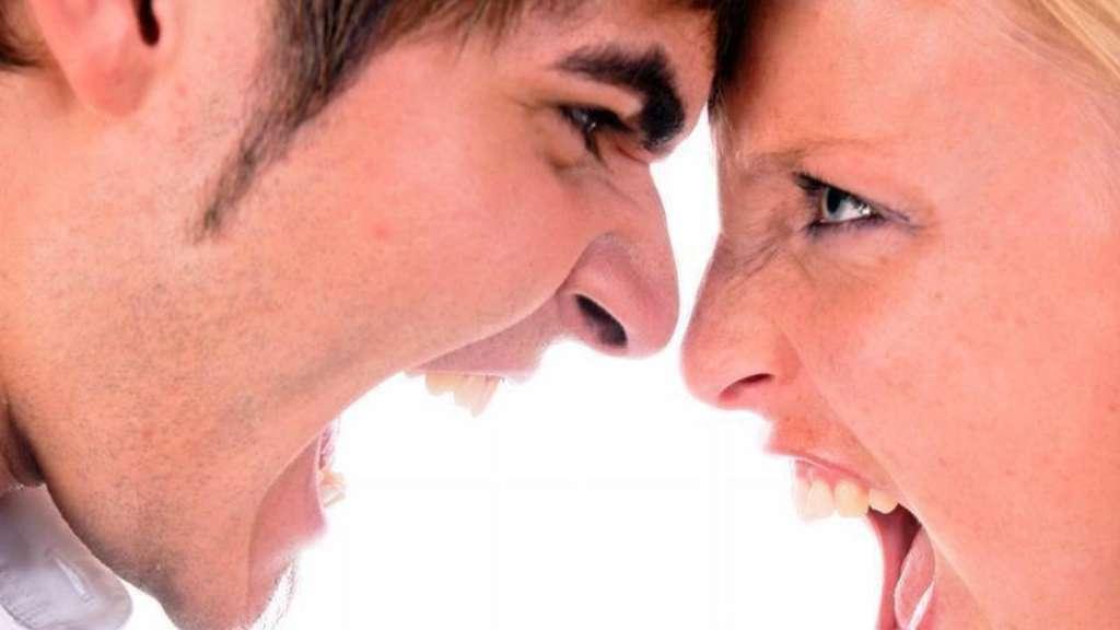 Wie lange vor Dating nach Trennung