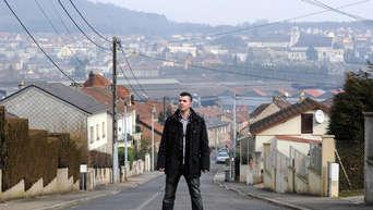 Eine Hochburg Fur Marine Le Pen Politik