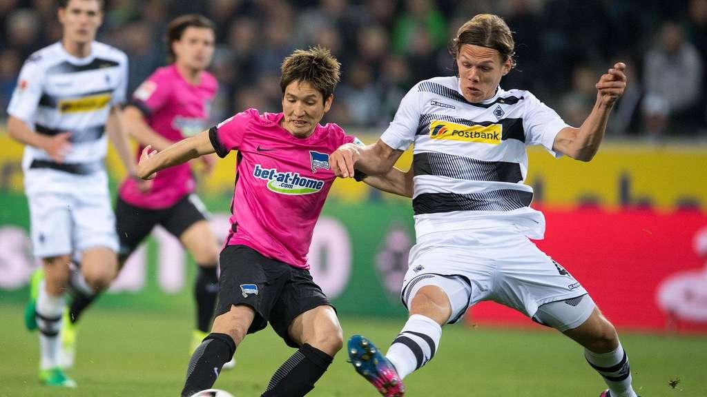 Spruche Zum 27 Spieltag Der Fussball Bundesliga Fussball