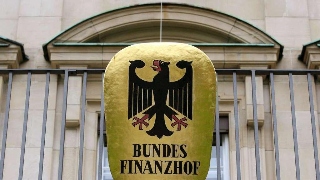 Strassenausbaubeitrage Geltend Machen Bfh Fallt Entscheidung Geld