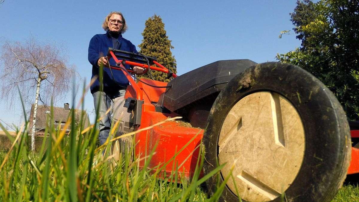 Gartennutzung Inklusive Worauf Mieter Achten Müssen Wohnen