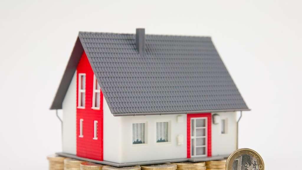 Hausbesitzer Konnen Schonheitsreparaturen Abschreiben Geld
