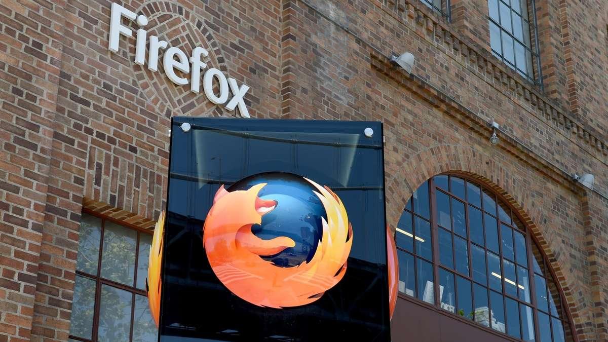 Firefox Video Autoplay Deaktivieren