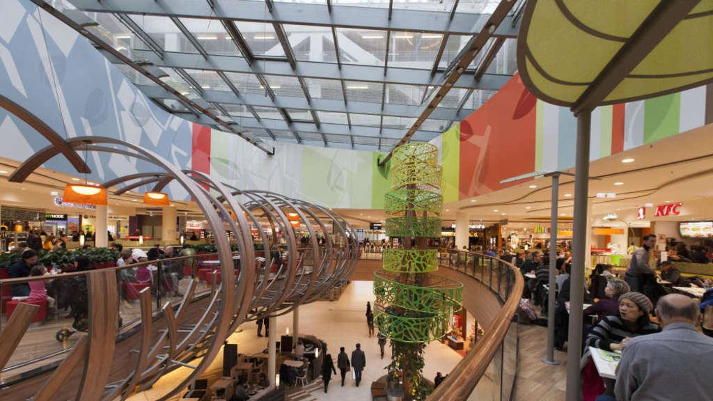 neue Liste weltweit bekannt New York Skyline Plaza lebt von Messebesuchern   Frankfurt