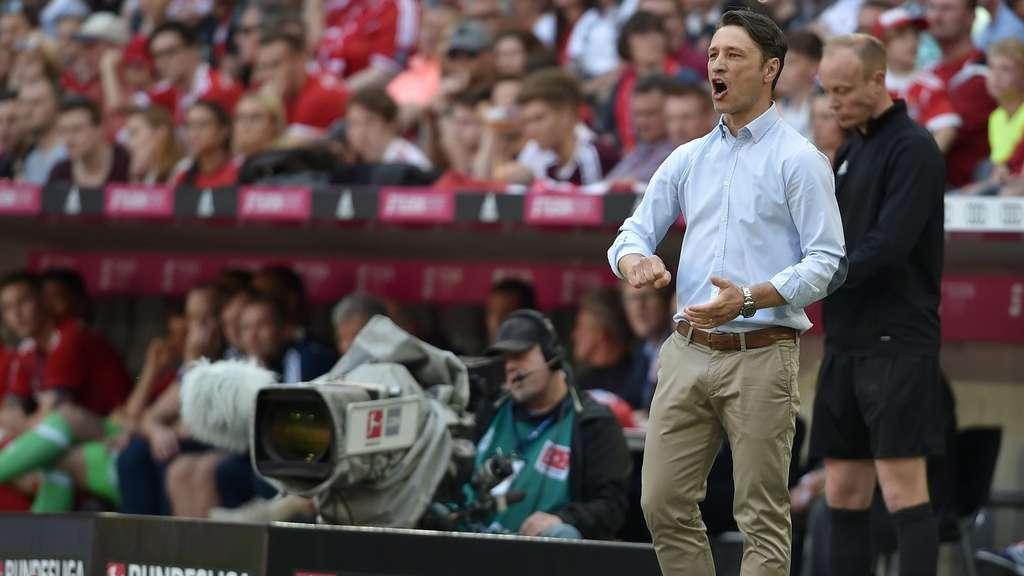 Spruche Zum 32 Spieltag Der Fussball Bundesliga Fussball