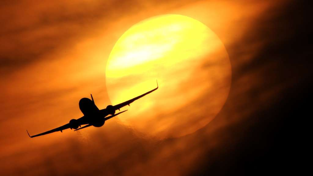 Entschädigung Für Flugverspätung Nach Abgesagtem Streik Reise