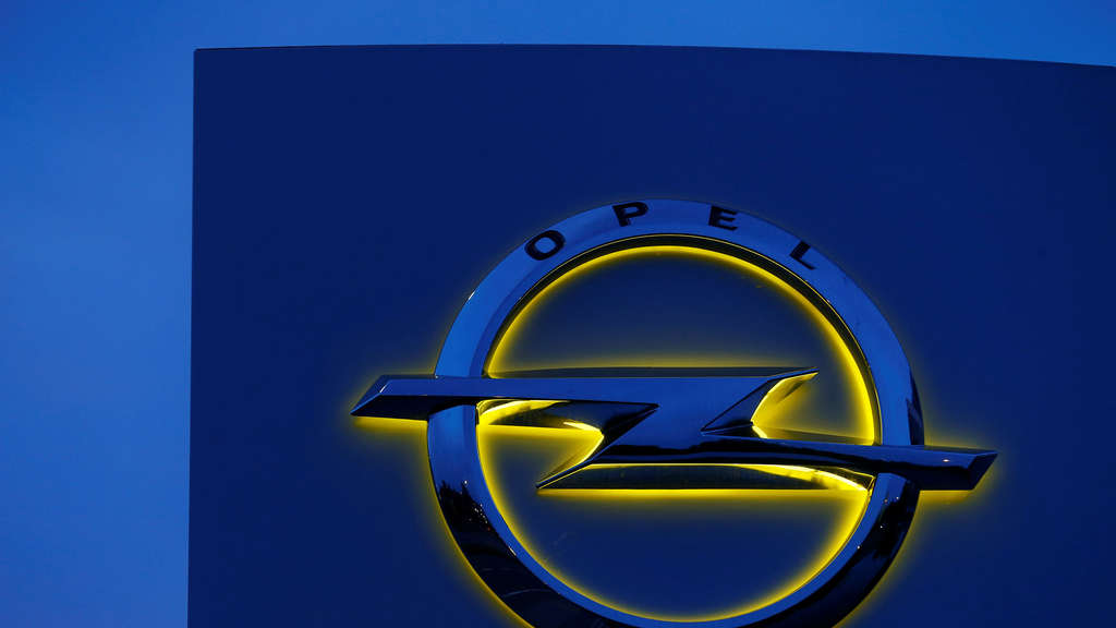 opel-betriebsrat fürchtet den ausverkauf | opel