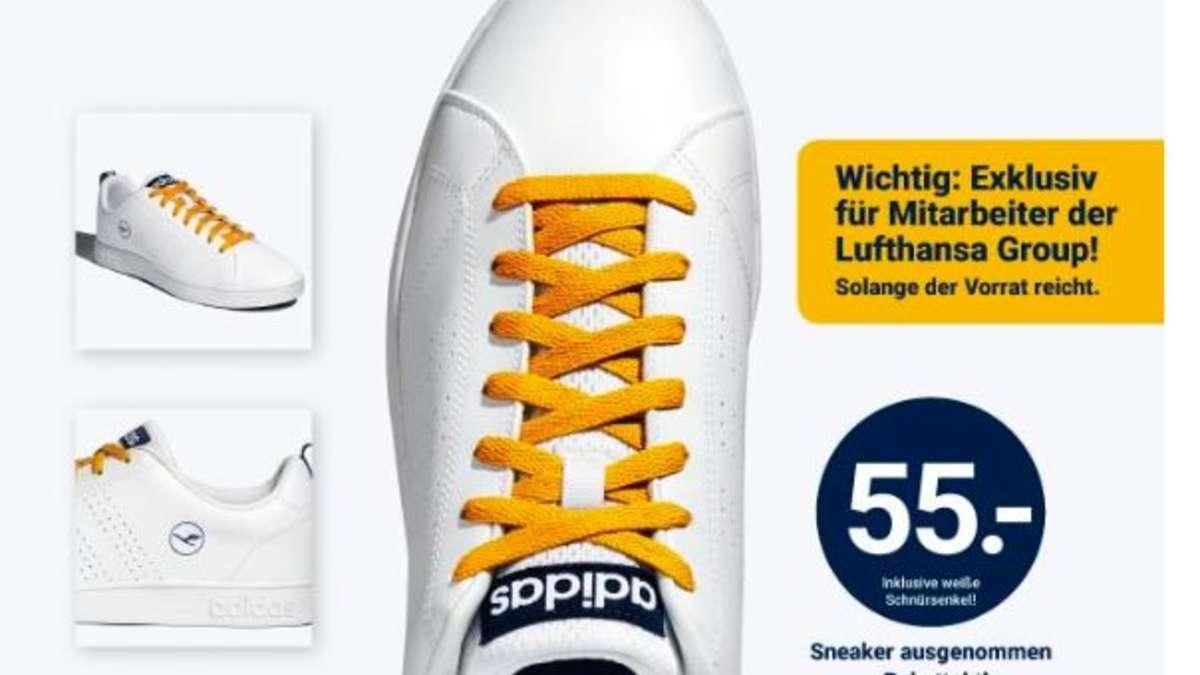 adidas Schuhe JEANS LBROWNCBROWNGUM5 (40 23) | Turnschuhe